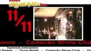 PROPAGANDA RBS TV PASSO FUNDO