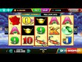 FAFAFA IGS Real Casino Slots - YouTube