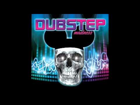 Sly Stone  Family Affair Dubstep Remix
