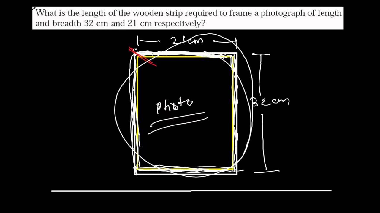 Atemberaubend Frame Problem Fotos - Bilderrahmen Ideen - szurop.info