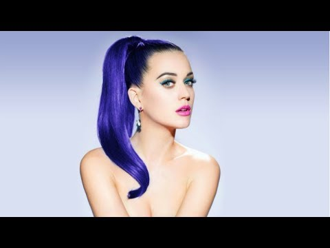 KATY PERRY TATTOOS AND ITS MEANINGS