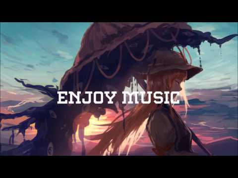 [CLASSICS]Feint - Phosphor (feat. Miyoki)