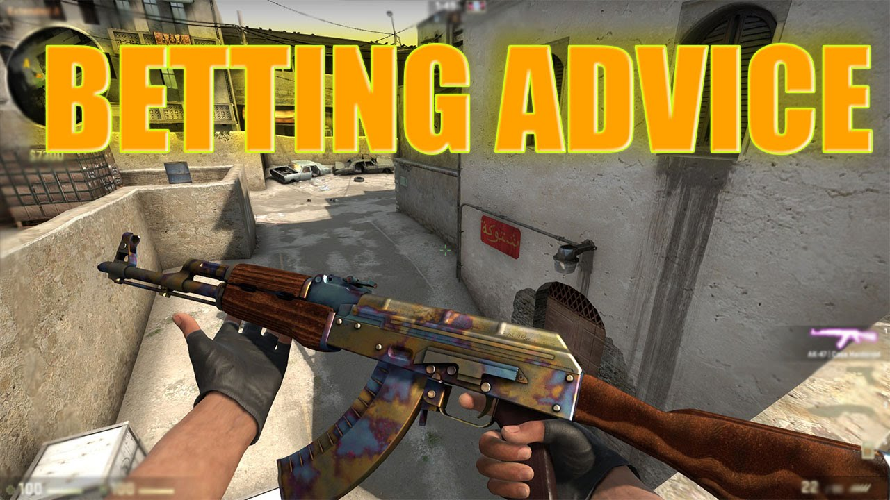 Fade csgo skin betting how cs go lounge betting workspace