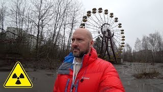 chernobyl-s-abandoned-ghost-town-pripyat