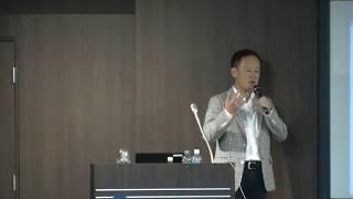 企業の将来が見えるIRセミナー&株式講演会 【日時】平成29年7月2...