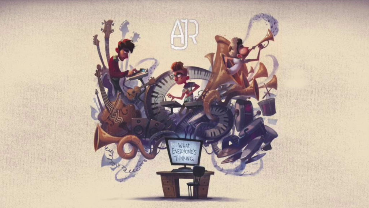 turning-out-ajr-project-xcalibur
