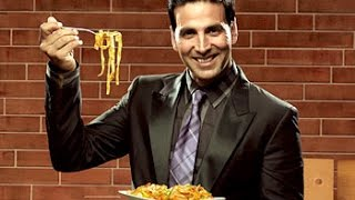 Akshay Kumar To Judge MasterChef India Again - BT