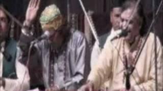 ek bar jene ki saza kiun nahi dete Ghulam fareed sabri full audio 01.flv