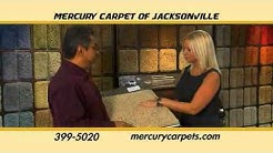 904 - Area Code - 904 - Jacksonville florida - Free Estimates - Call Us - 399-5020 - Flooring