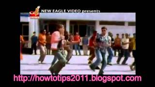 Bangla flim Song 5.avi http://howtotips2011.blogspot.com