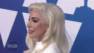 Baixar Lady Gaga thrilled by A Star Is Born's BAFTA win | Daily Celebrity News | Splash TV