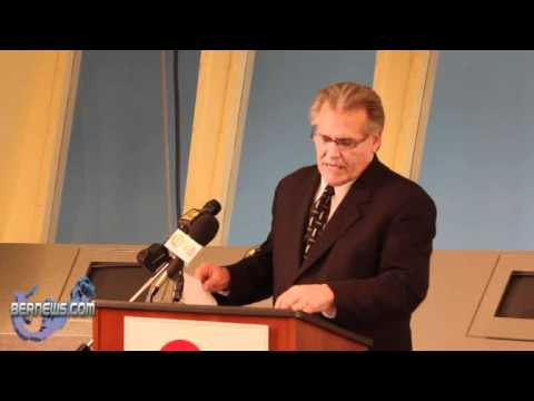 Bermuda Cablevision Community Service Award