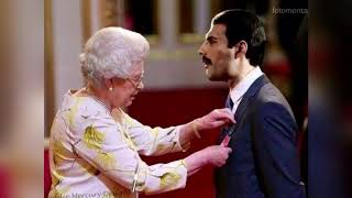 HAPPY BIRTHDAY FREDDIE MERCURY!!!! 1Like=If You ❤️ Freddie Mercury Comment below and subscribe