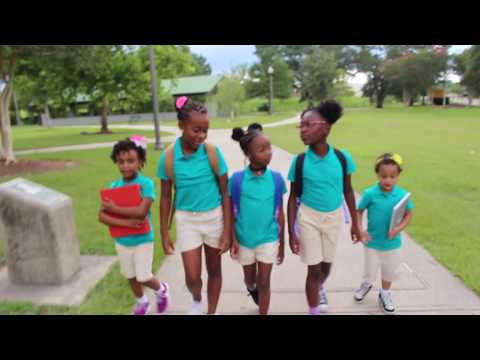 Rake It Up (Kid Remix) | Back To School Anthem