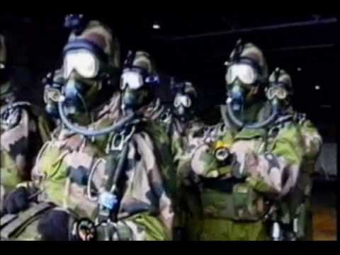 French special forces GCP-CRAP part2.wmv