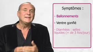 Colopathie fonctionnelle   Causes, symptômes et traitement