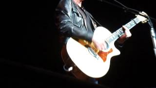 1. Cast Away Dreams. Lindsey Buckingham LIVE IN CONCERT Wilmington Delaware 6-11-12 2012 by CLUBDOC