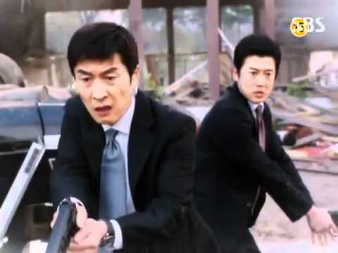 Download Watch City Hunter Complete Episodes in English Sub