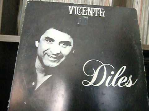 salsalsa222 / musica 91 / Vincente montano / El es mi rey y mi senor