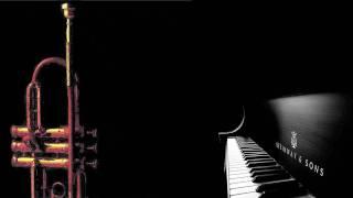 Chet Baker - Dolphin Dance