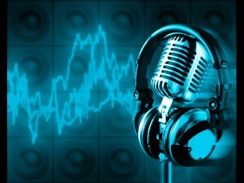 Karaoke Noah-tak ada yang abadi[tanpa vokal]