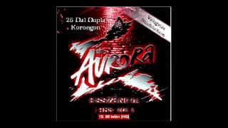 Aurora 2012 Esszencia 88 Telén (HQ)