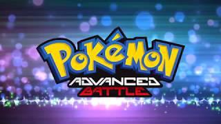 Pokémon - Unbeatable [Full Theme]