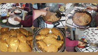 Un helvası yağlı fıstıklı helva tarifi Şadiye anne yemekleri