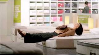 Snooze Tvc - B&t.mpg