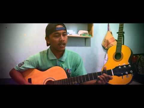 BYBYEH - INDONESIAKAN UNA