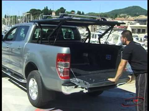 ford ranger t6 2012 2013 workshop service repair manual youtube rh youtube com