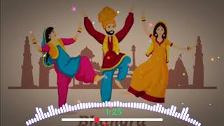 DIL LE GAYI KHUDI ( 2K20 WEDDING SPE. ) MIX BY DJ JAY KUSHWAH GWALIOR) MIX BY DJ JAY KUSHWAH GWALIOR