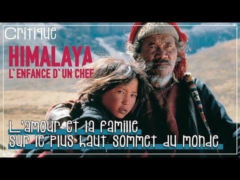 himalaya-d'Éric-valli,-critique-film-drame-·-keskon-regarde-ce-soir-·-sweetberry