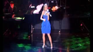 """Suzie G in concert  """"Eine Kleine Nacht Musik"""" - Mozart"""