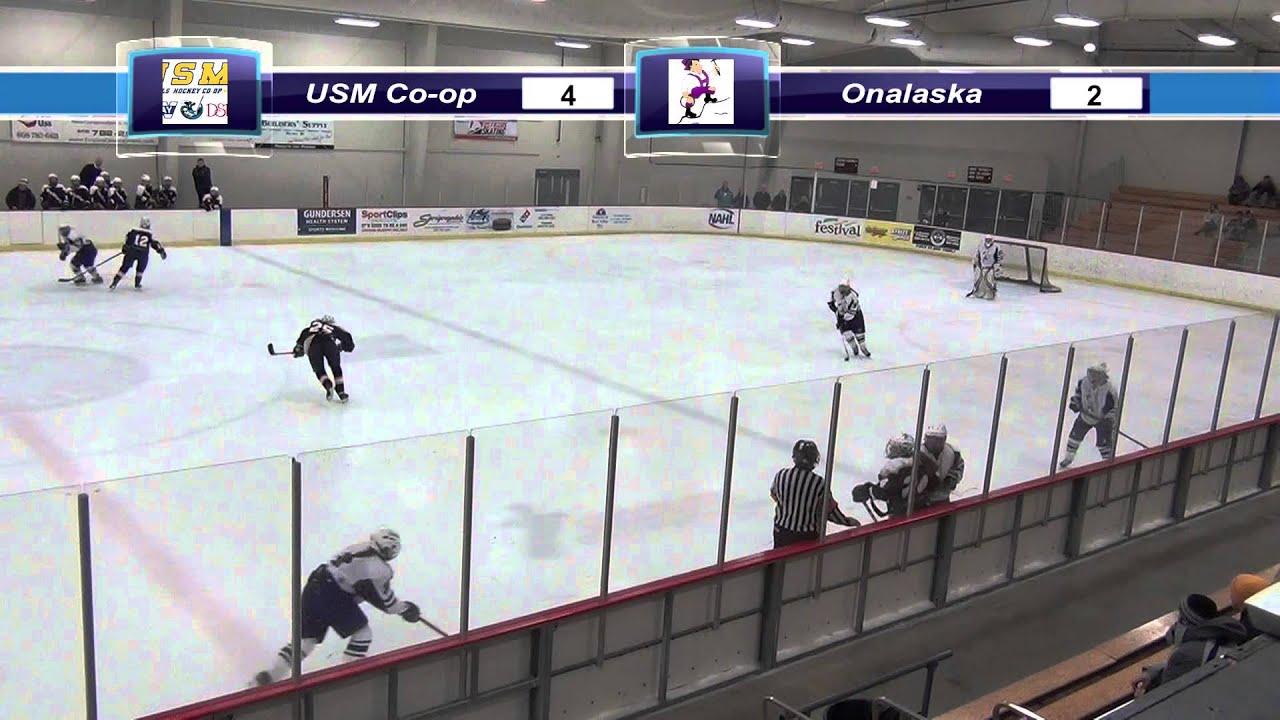 Videos - University School of Milwaukee Athletics