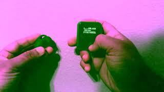 Sandisk Mp3 Player Bluetooth 16Gb