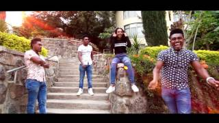 Mulugeta Lema - Yene Bicha - New Ethiopian Music 2016 (Official Video)