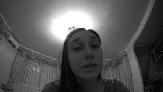 VLOG: ЮЛЯ ПОРЕЗАЛА ВЕНЫ ИЗ-ЗА МЕНЯ / Андрей Мартыненко