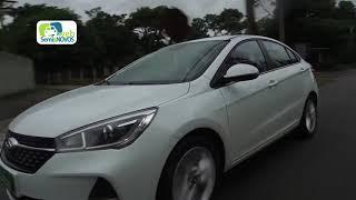 Imagem do video