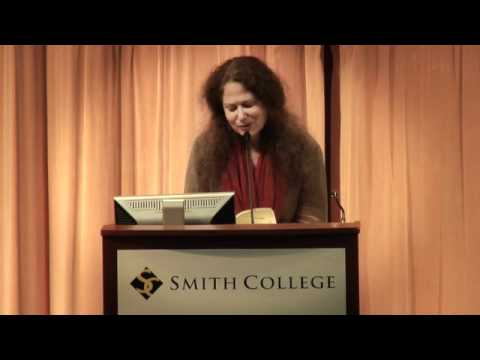 POETRY READING BY JANE HIRSHFIELD -- Poetry Center at Smith College