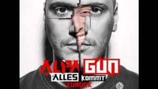 Alpa Gun Feat Pa Sports Alles Kommt Zuruck