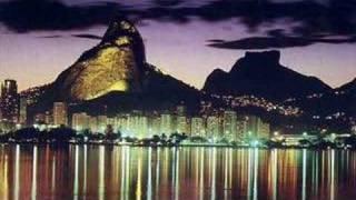 Rosalia de Souza - Samba Novo (Remixed by Giuliano Petrella)