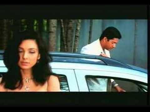 Lata Mangeshkar s best songs by SD Burman Songs Of Yore
