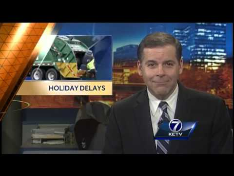 trash-pickup-rescheduled-due-to-holiday