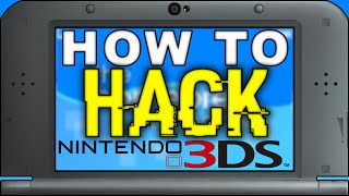 Complete Guide to Installing BROWSERHAX on Nintendo 3DS - Homebrew, MenuHax, Emulators & More!