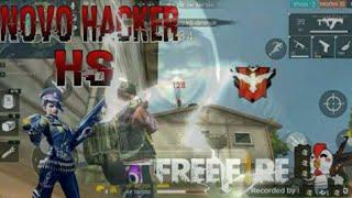 Free Fire Mod Menu 3GP Mp4 HD Video Download