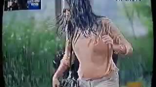 Video Adegan Kehujanan sampai nyeplak Kisah Idul Dan Fitri Trans TV download MP3, 3GP, MP4, WEBM, AVI, FLV Maret 2017