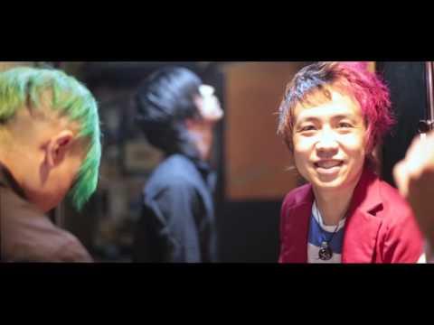 JUNIOR BREATH [ ロックブレスユー ] MV