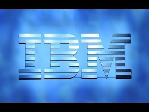 第42期 IBM:连续3年亏本损失168亿美金,不仅没破产还逆袭而上,曾经微软都是它的小弟 | 十万个品牌故事