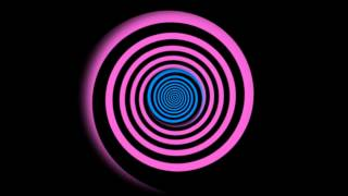 Hypnosis for Anger Management (Request)